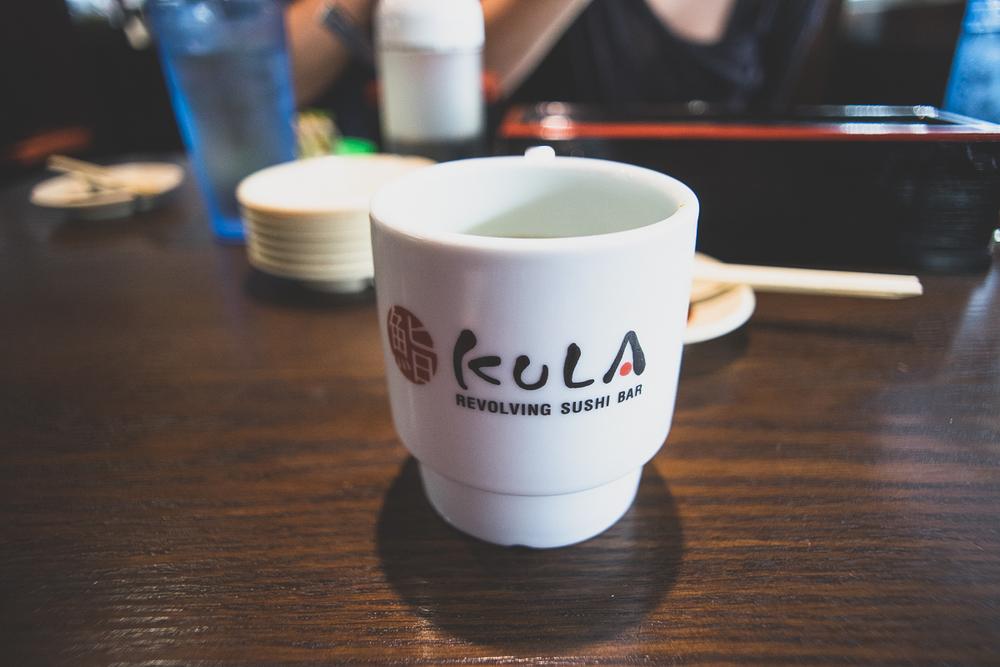 kula-sushi-4.jpg