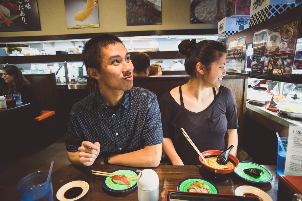 kula-sushi-7.jpg