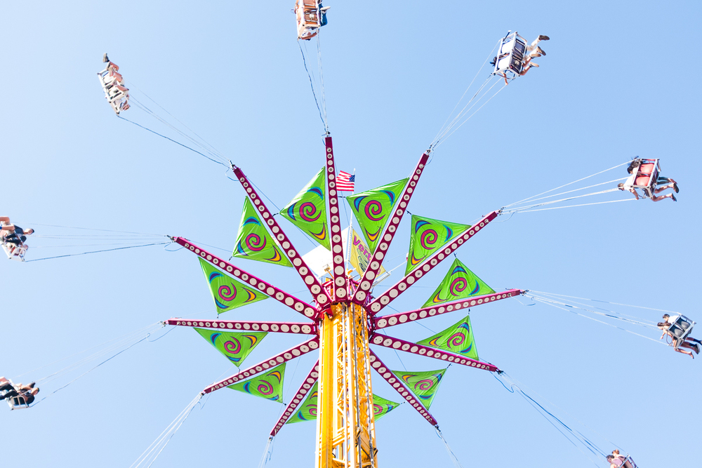 alameda-county-fair-5.jpg