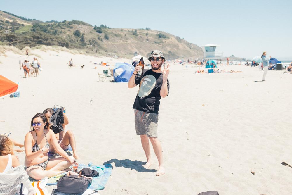 stinson-beach-8.jpg