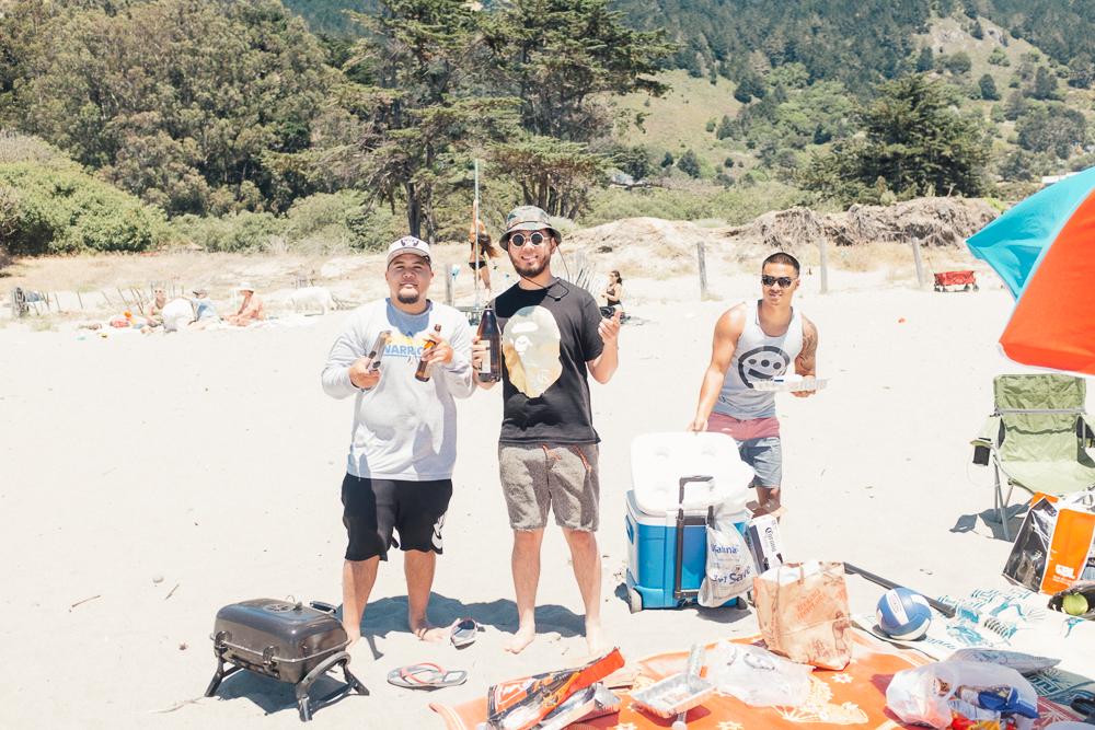 stinson-beach-9.jpg
