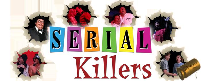banner-serialkillers.png
