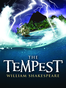 Michael will be composing original songs and underscore for The  El Camino College Center for the Arts  production of The Tempest. Directed by  Jerry Prell . The show runs May 11th-18th.  Get your tickets now!