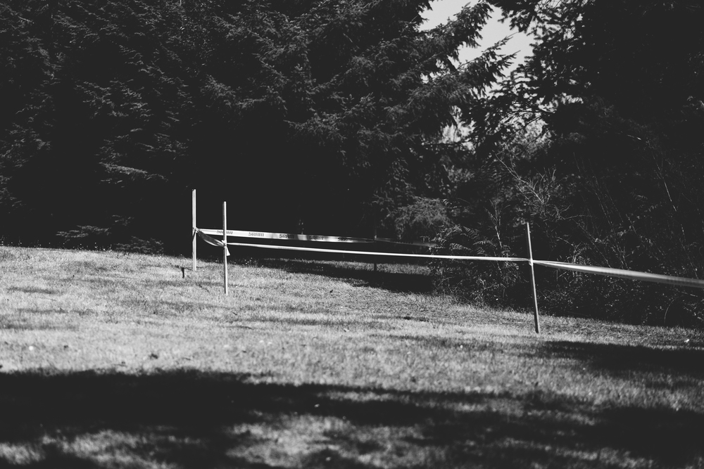 Zaaldercross-11.jpg