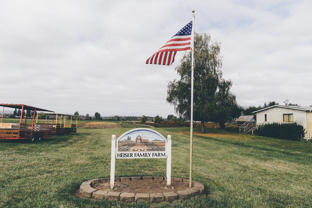 Heiser Farms-10.jpg