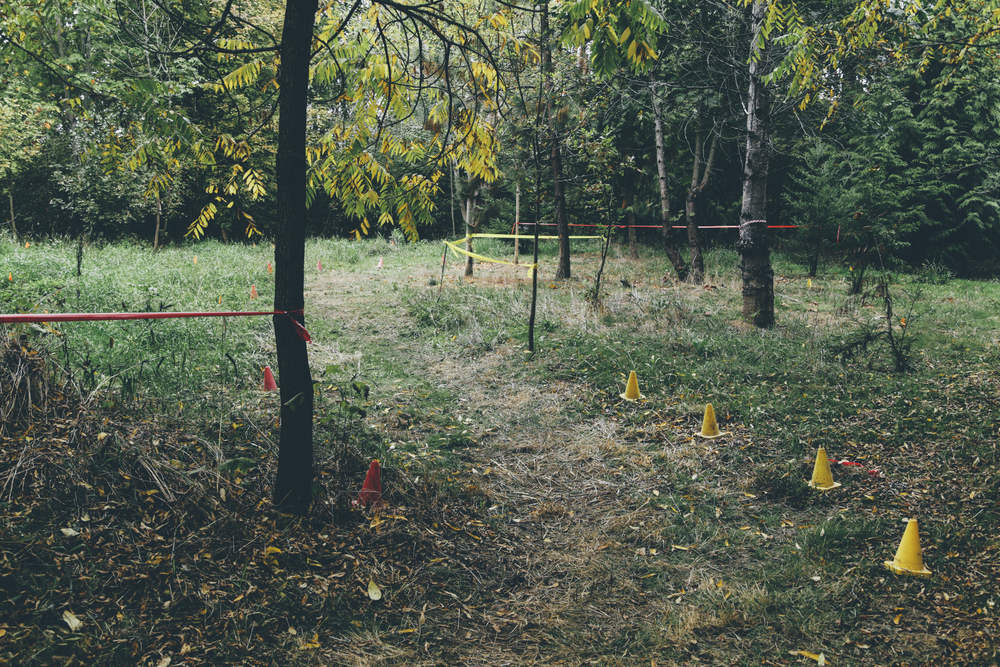 Heiser Farms-8.jpg