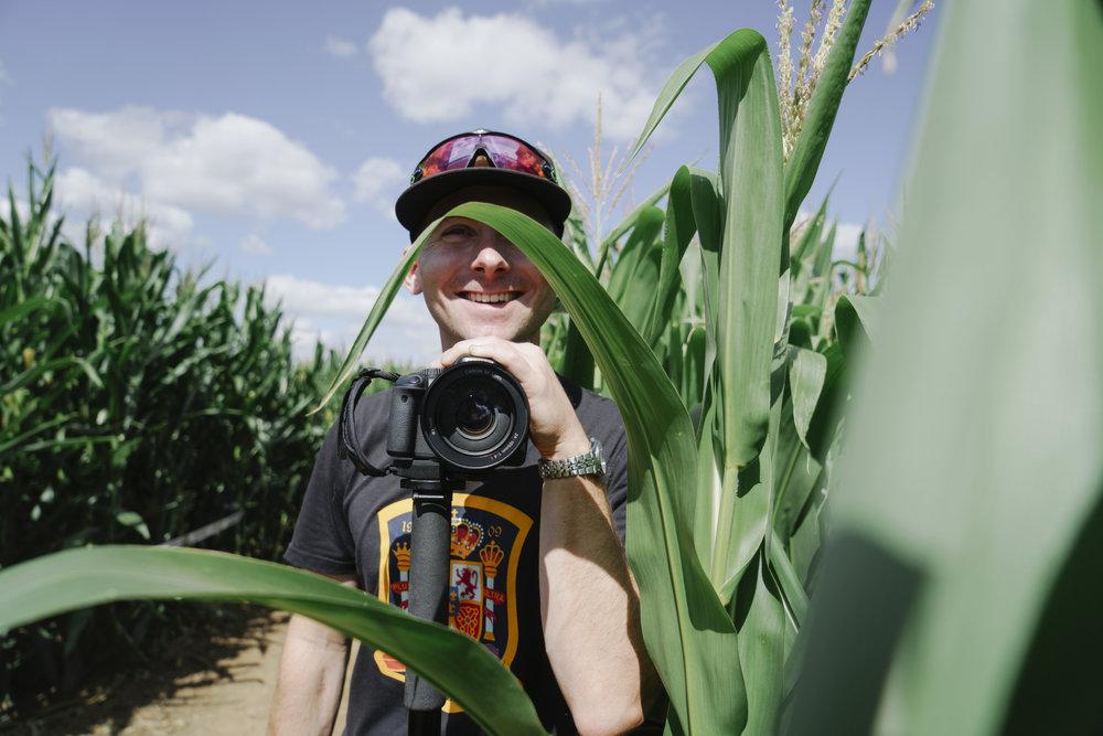 corn cross-24.jpg