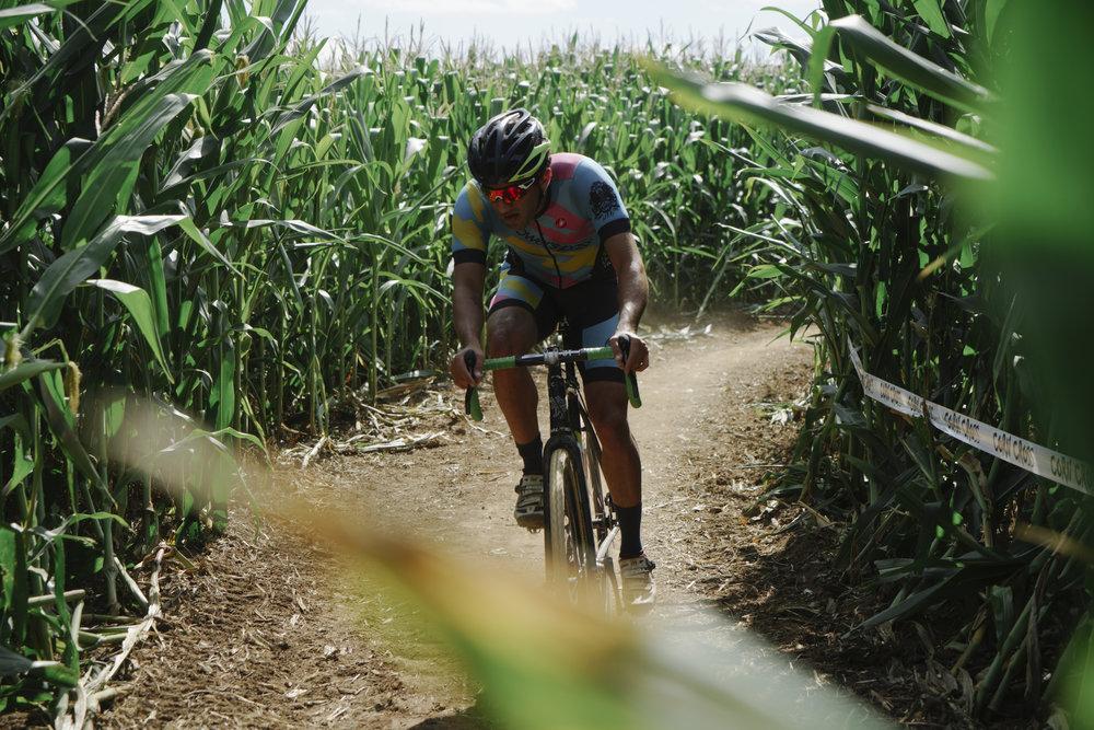 corn cross-25.jpg
