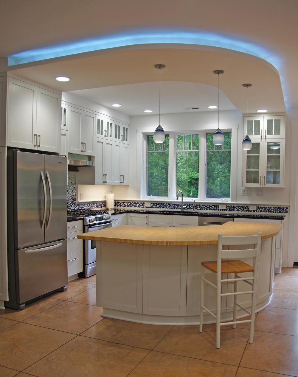 DP kitchen 01.01.jpg