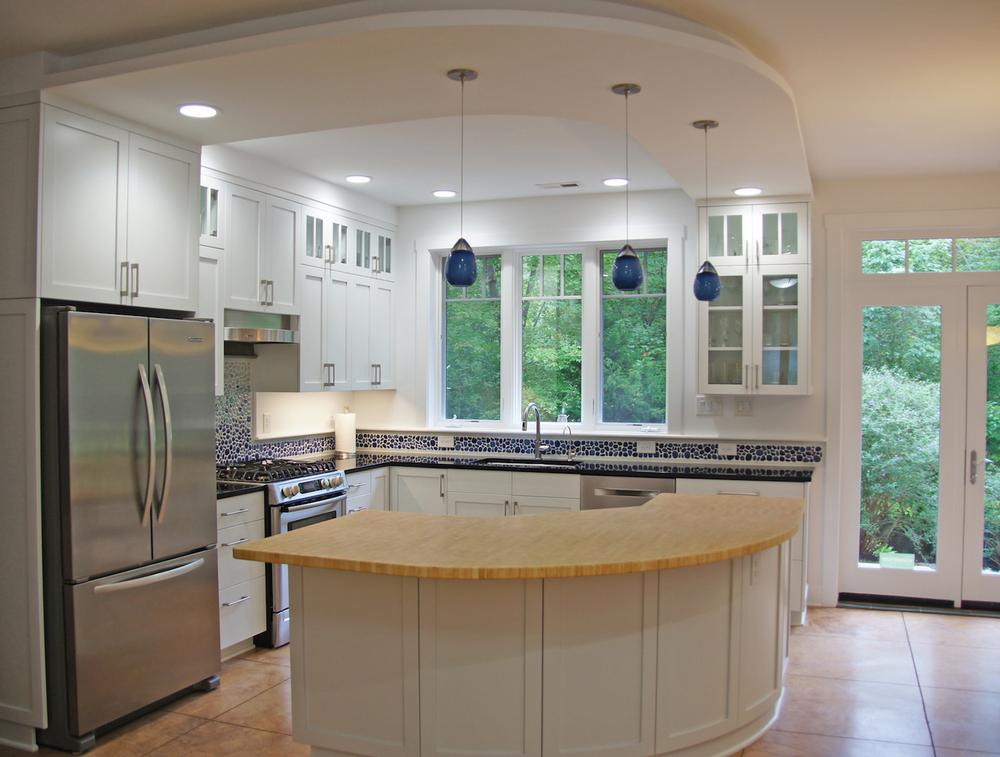 DP kitchen 02.jpg