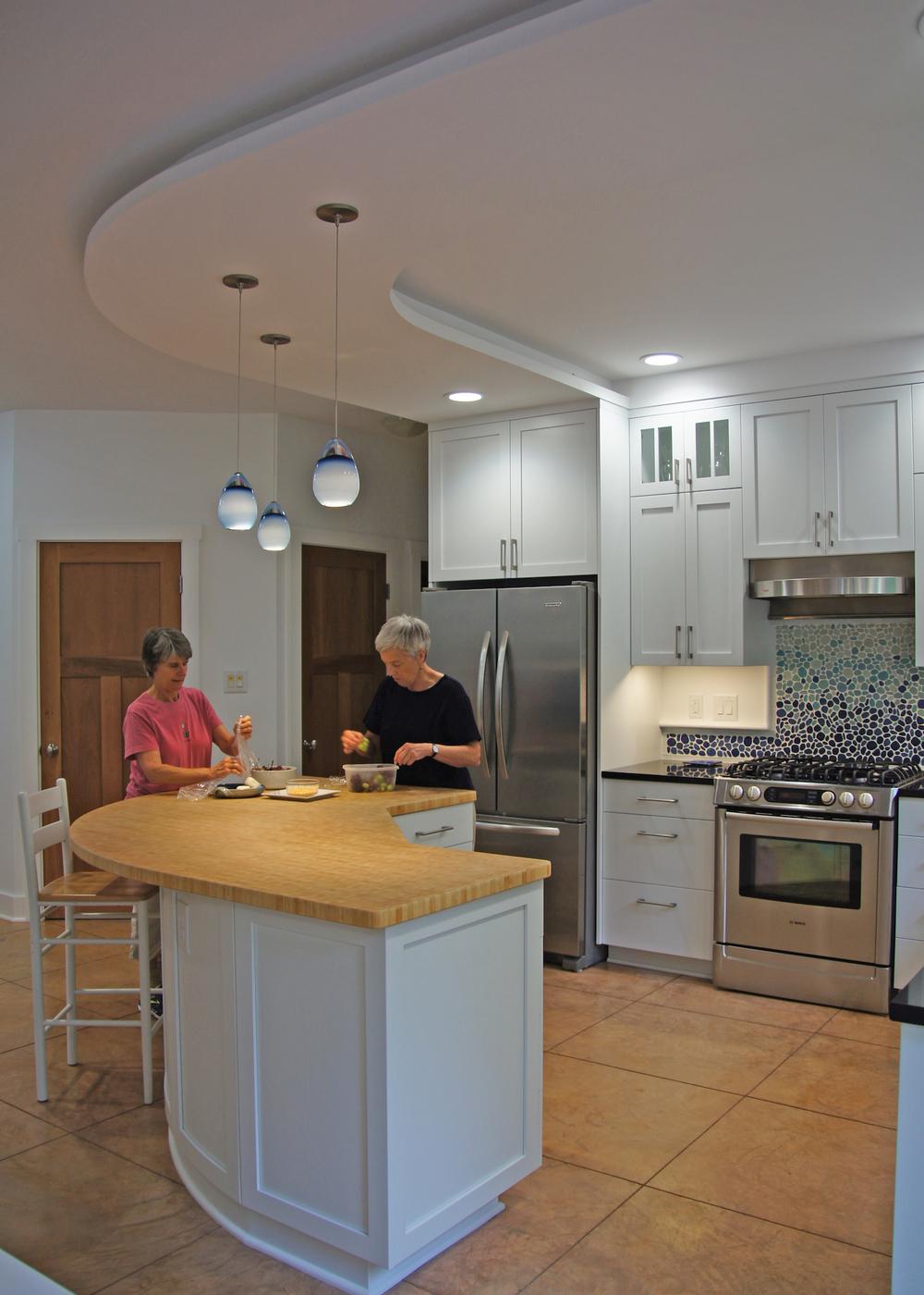 DP kitchen 04.jpg
