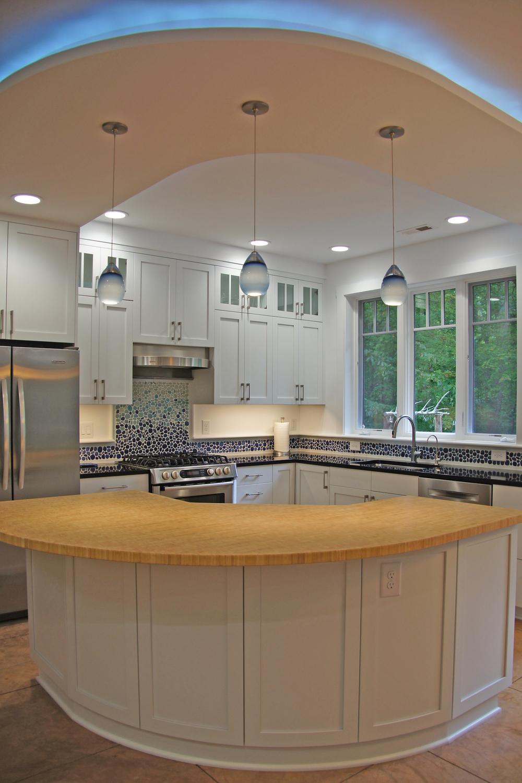 DP kitchen 06.jpg
