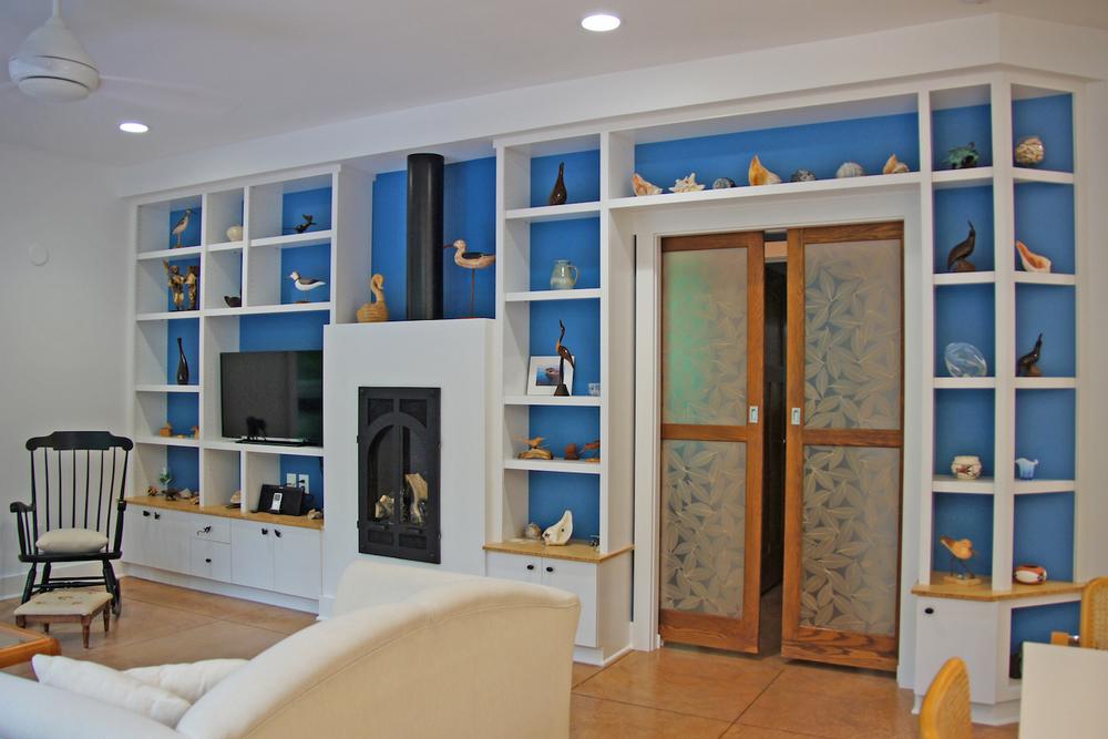 DP Living Room 01.jpg
