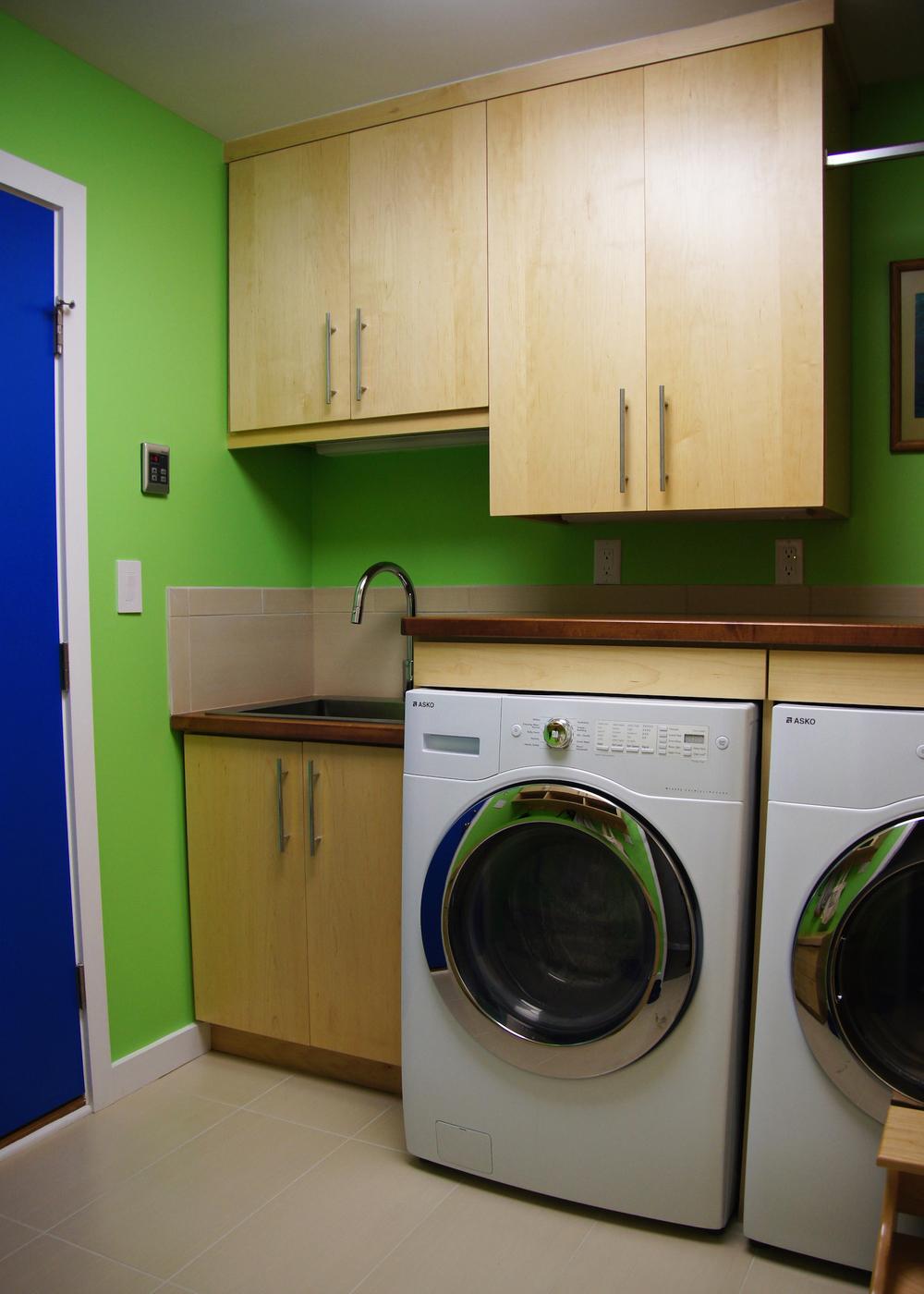 laundry 02.jpg