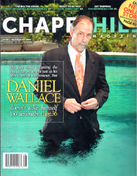 Chapel_Hill_Magazine_July_2013.fw.png