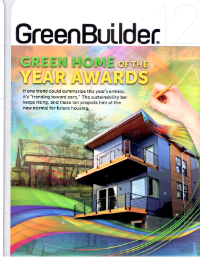 green_builder_12.fw.png