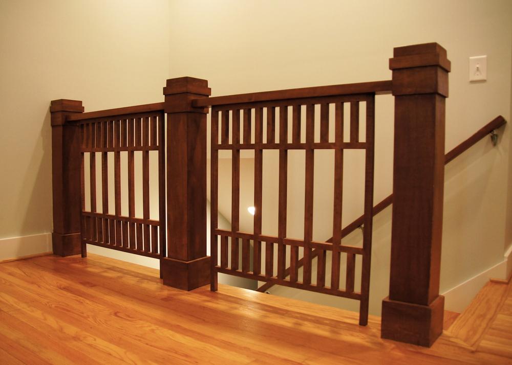 Stair rail.jpg