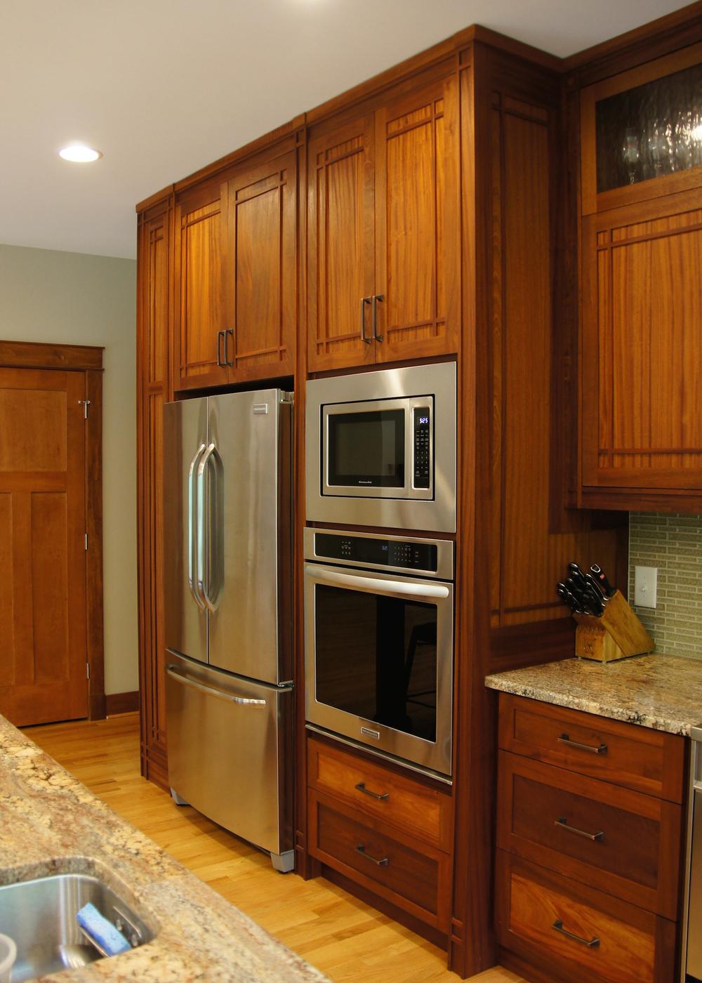 Fridge.Oven cabinet.jpg