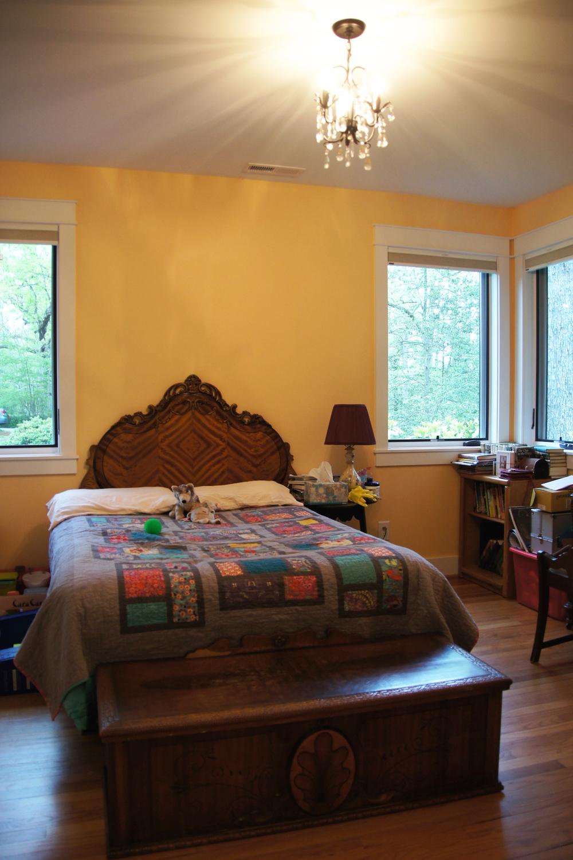 Ava's Room.jpg