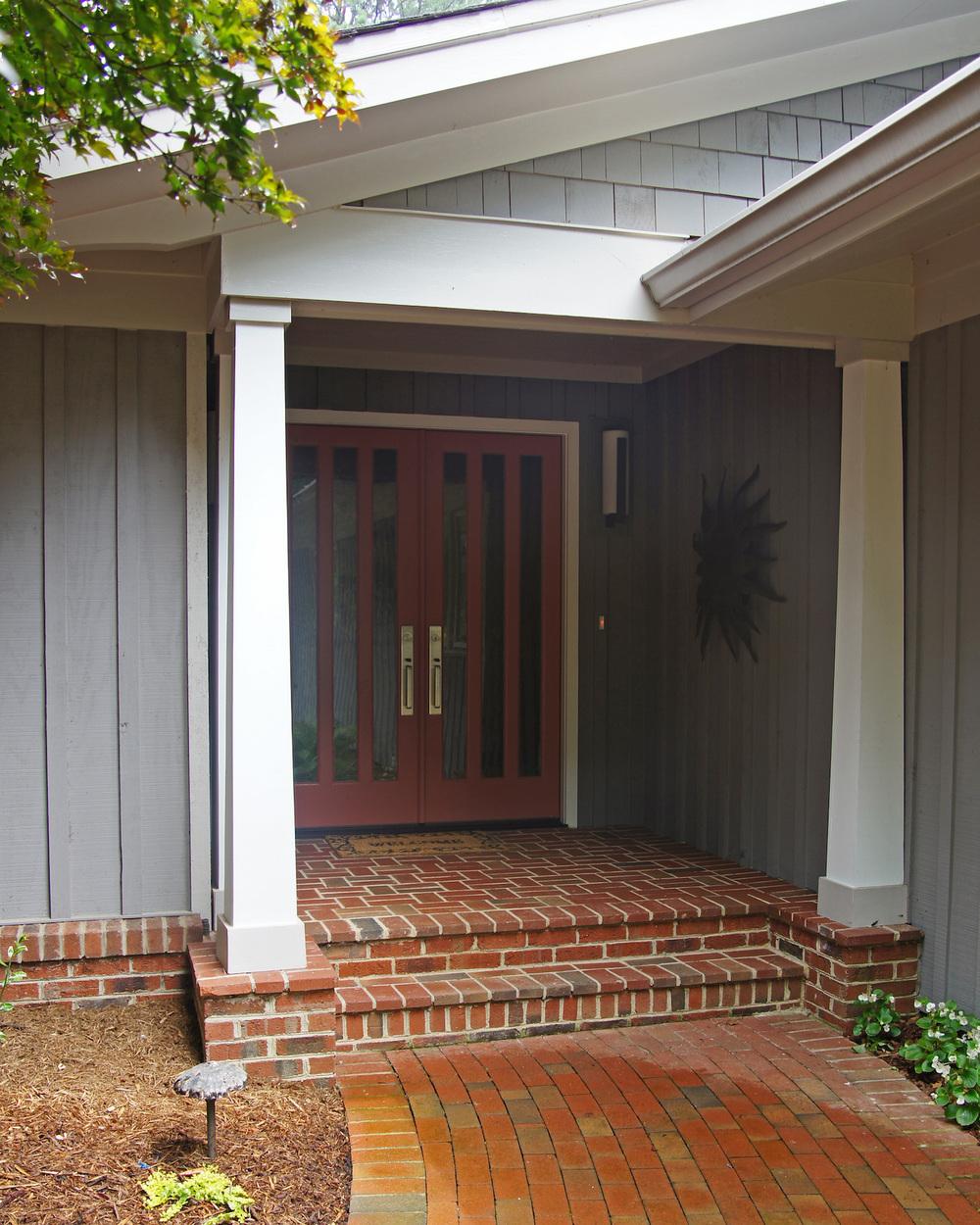 CEfrontdoor01.jpg