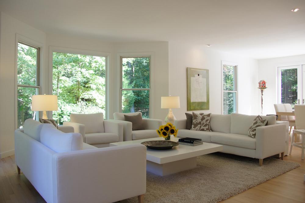 US Living room.jpg