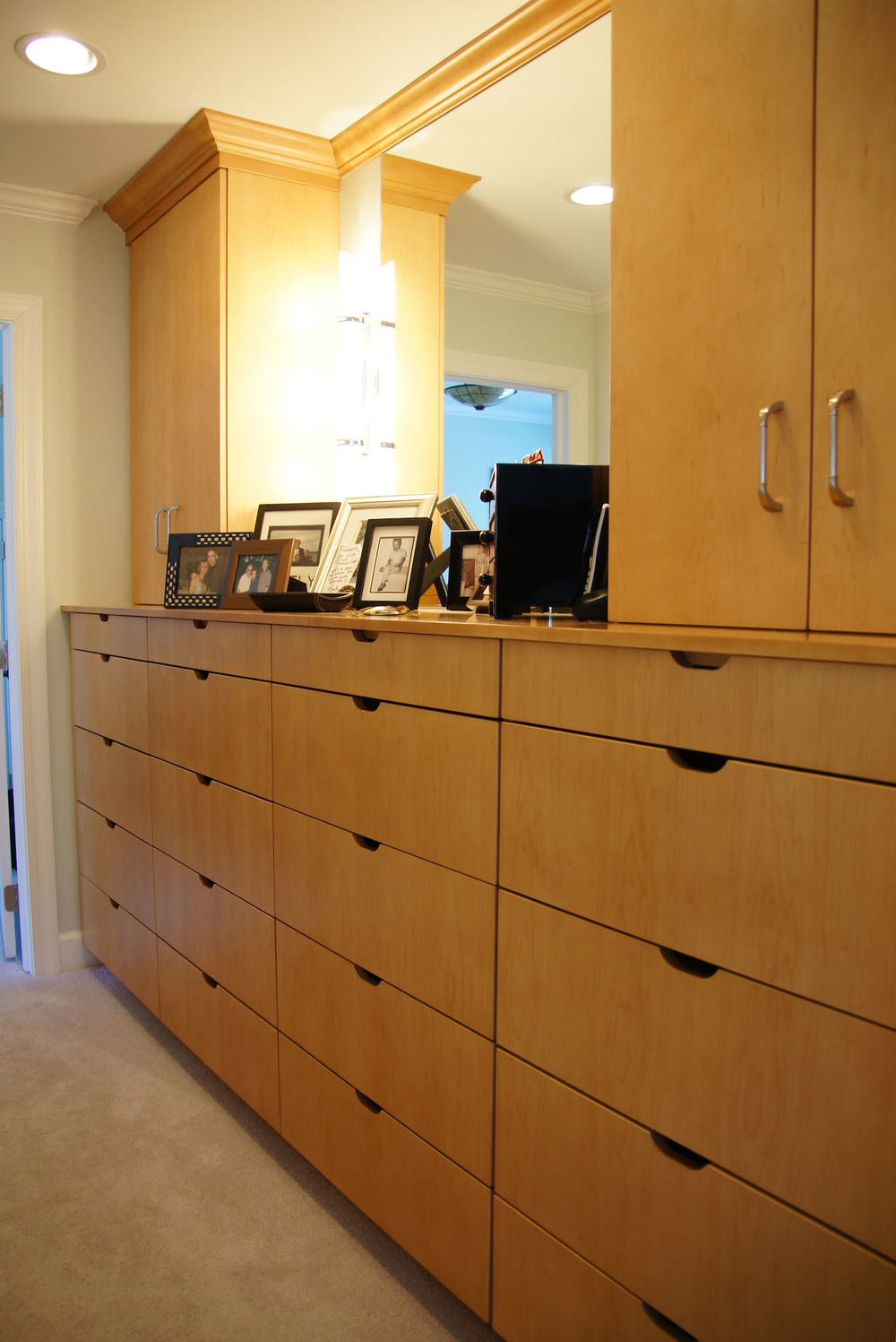 BH built in dresser.2 copy.jpg