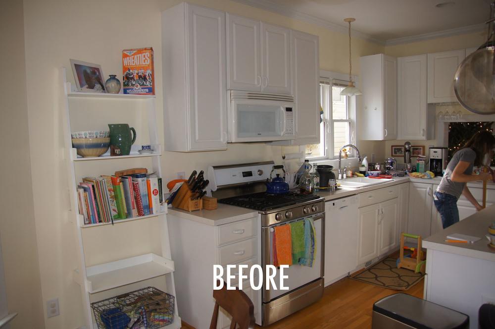 S kitchen before.jpg