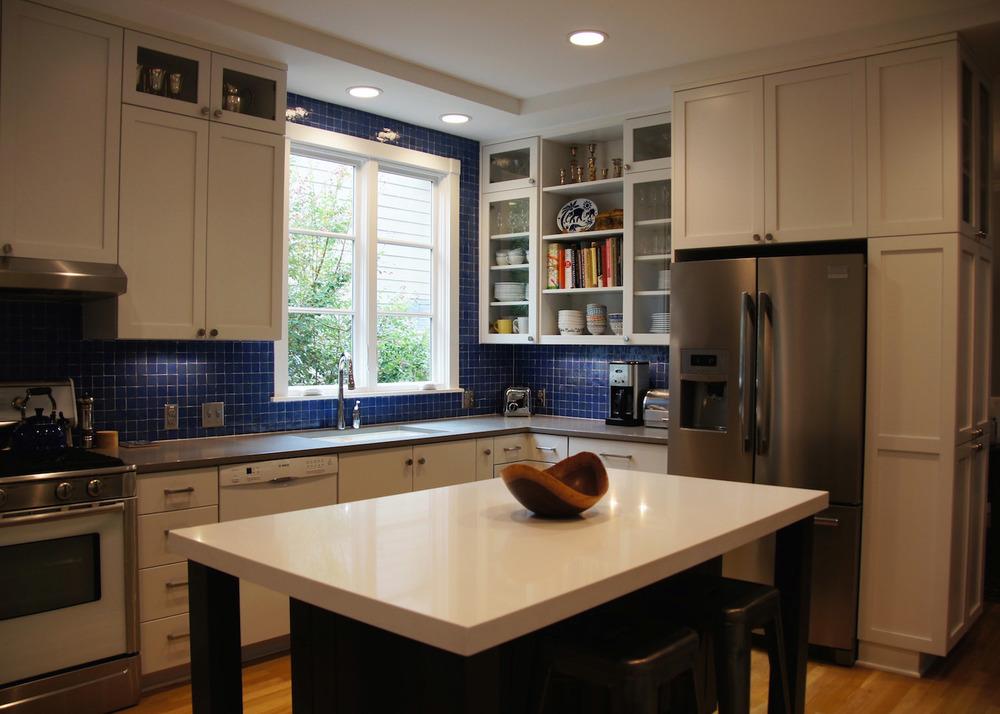S.kitchen 01.01.jpg