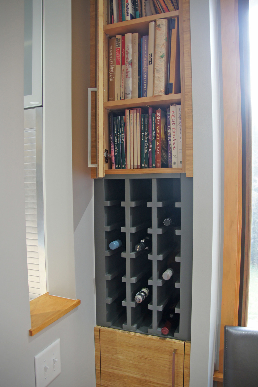 02 wine rack.jpg