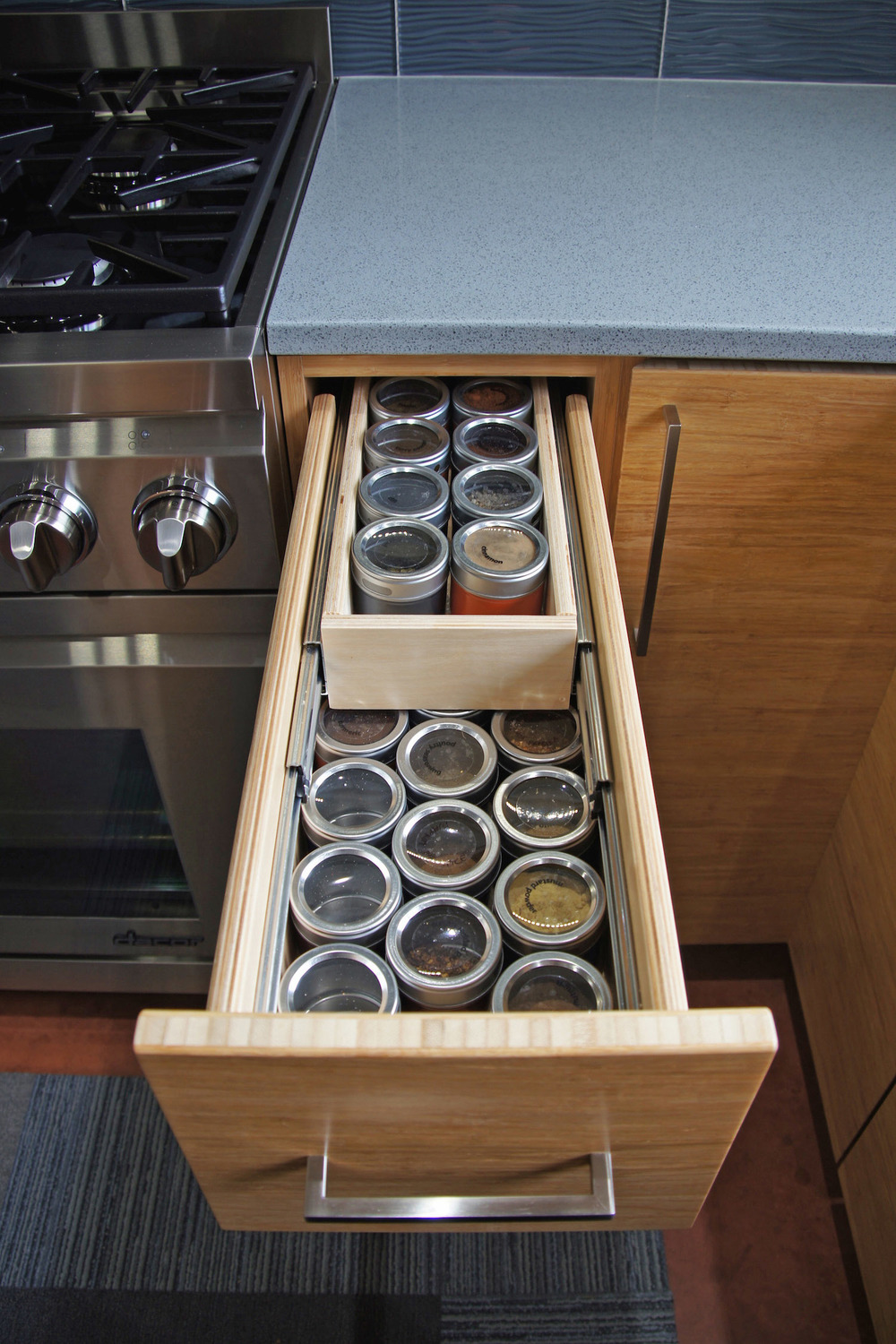 05 2 tier spice drawer.jpg