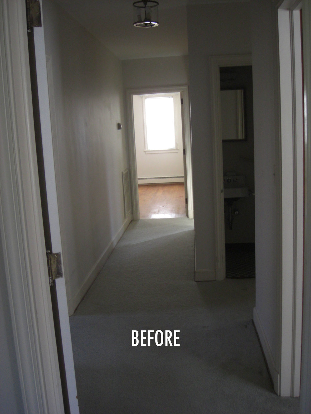 E front hall before.jpg