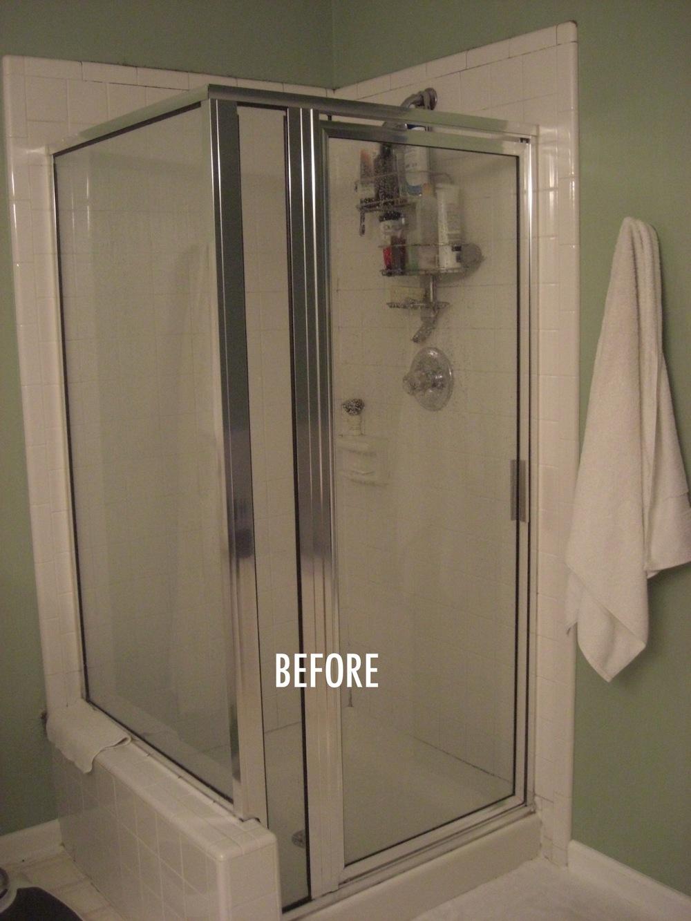 shower 01.JPG