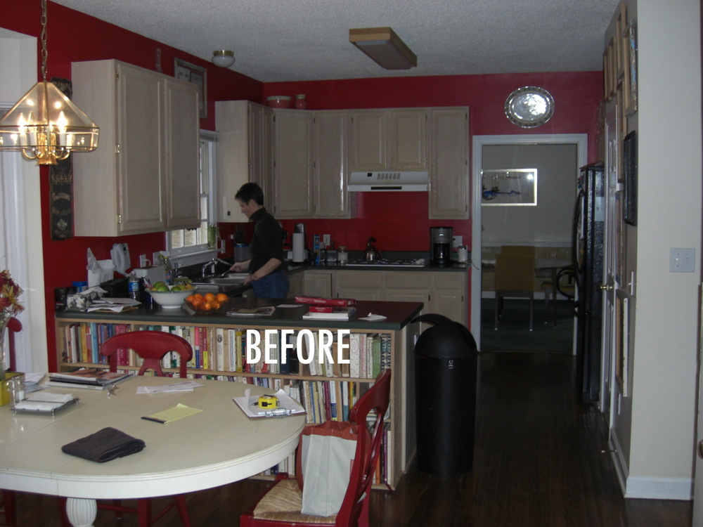 03kitchen east before copy.JPG