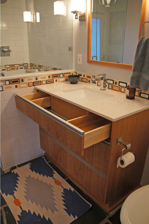 ME guest drawers.jpg