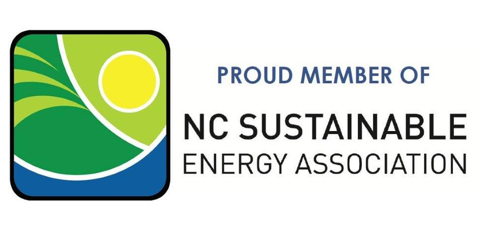 NCSEA Proud Member Rounded Logo.jpg