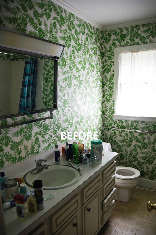 hall bath before.jpg