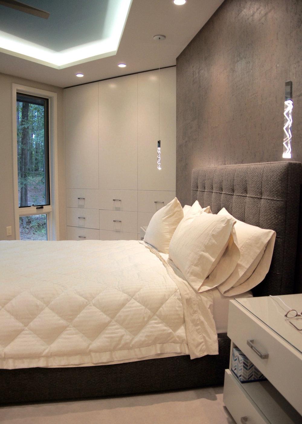 MB bedroom 03.jpg