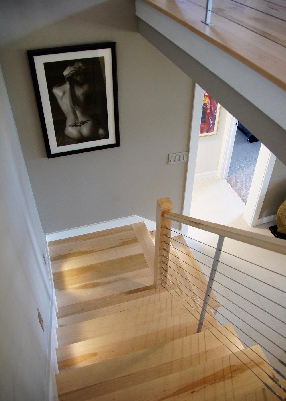 STAIRS 02.jpg