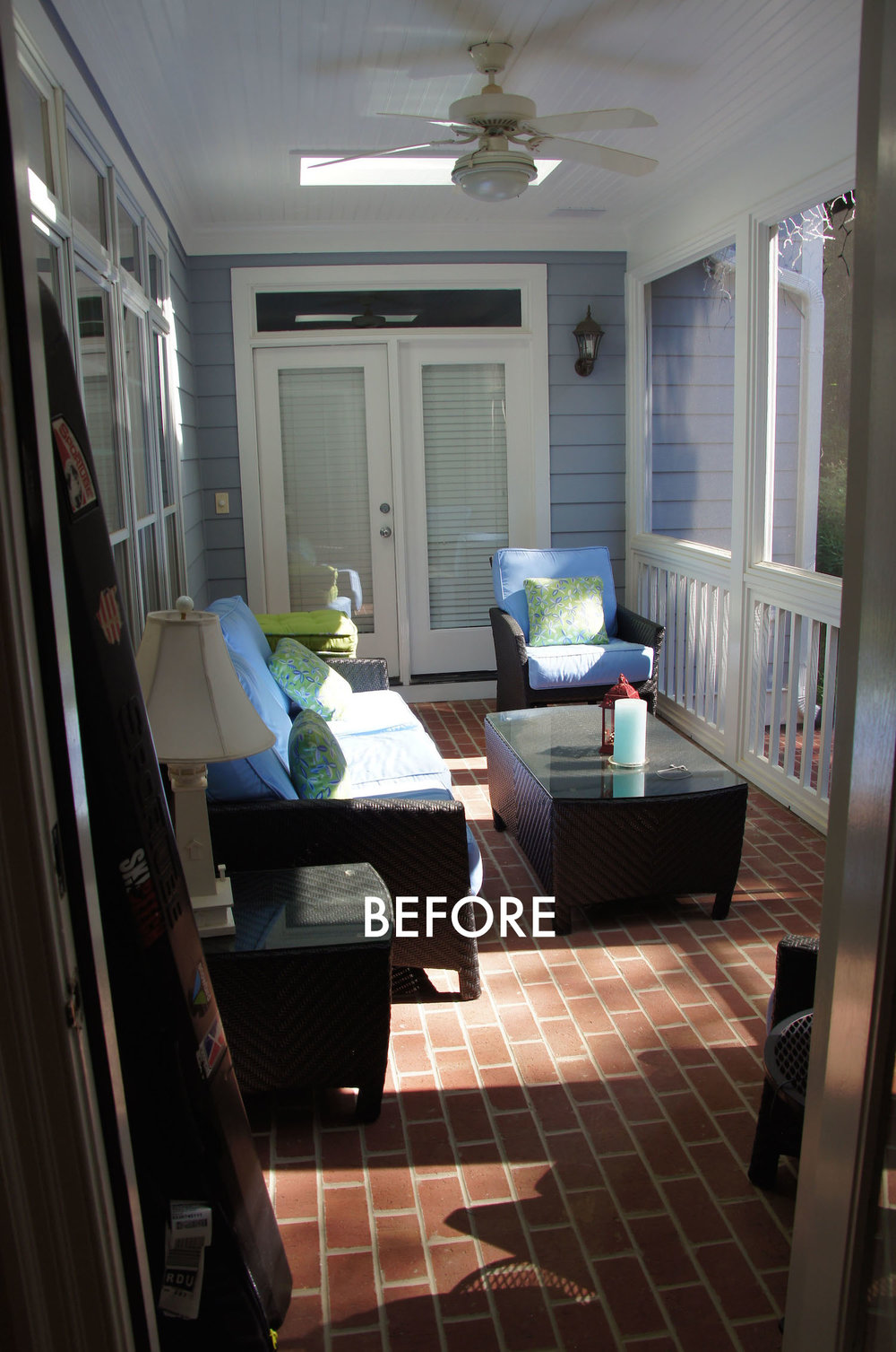 PORCH BEFORE 01.jpg
