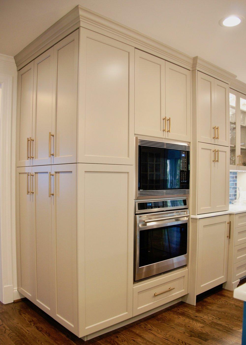 cabinet detail 01.jpg