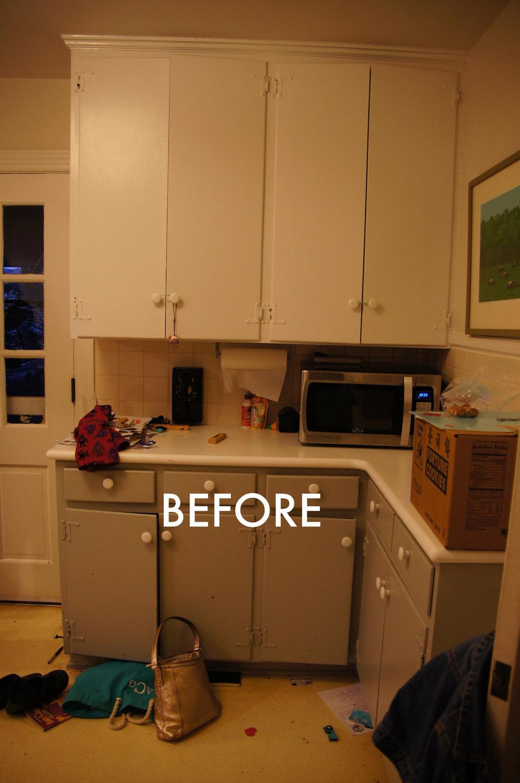 kitchen 02s.jpg