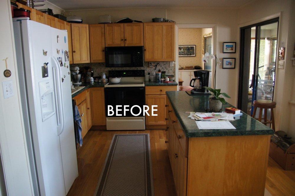 kitchen sunroom before.jpg