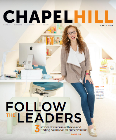Chapel Hill Magazine March 2019.png