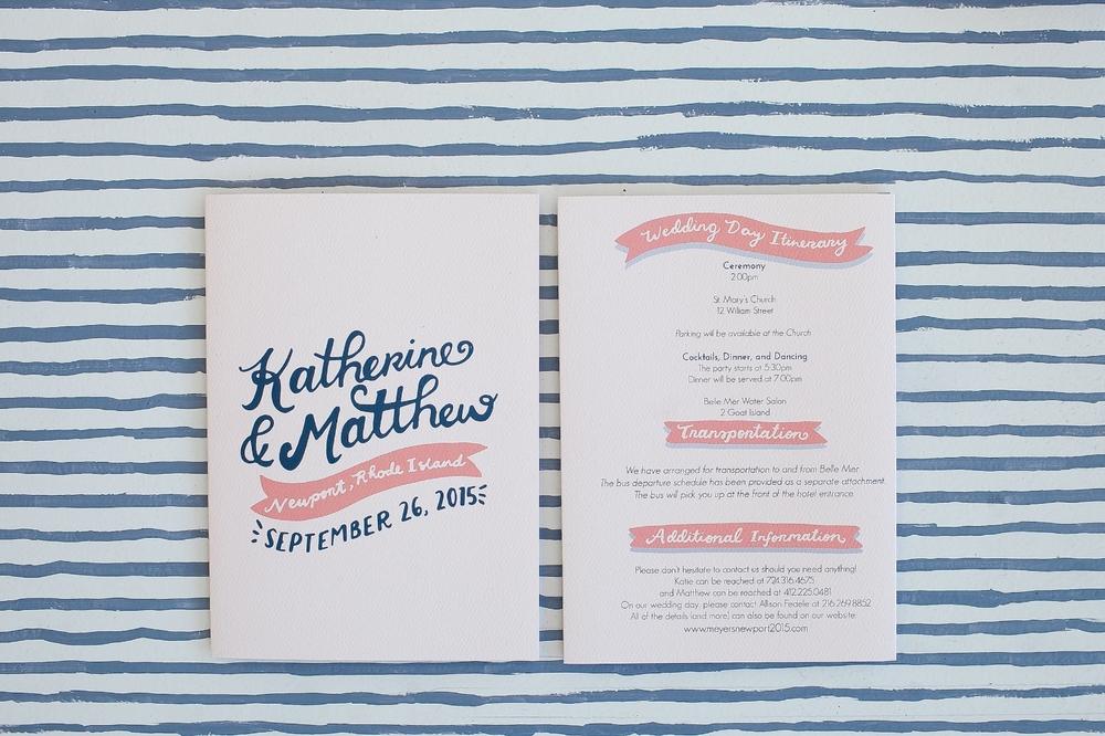 KATHERINEANDMATTHEW-10-.jpg