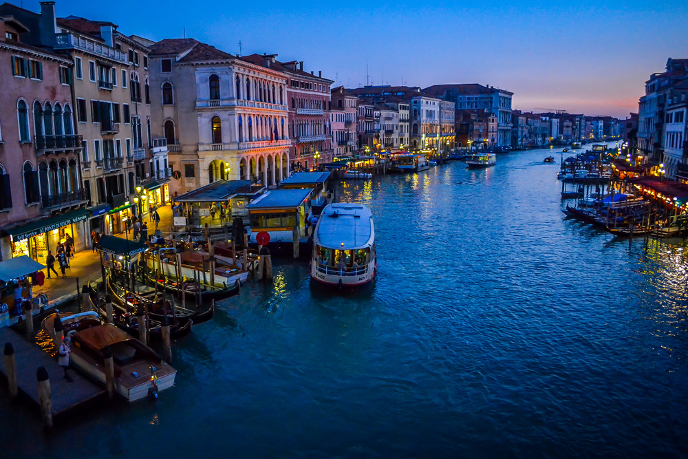 Kellogg - travel - Italy 2012-0042.jpg