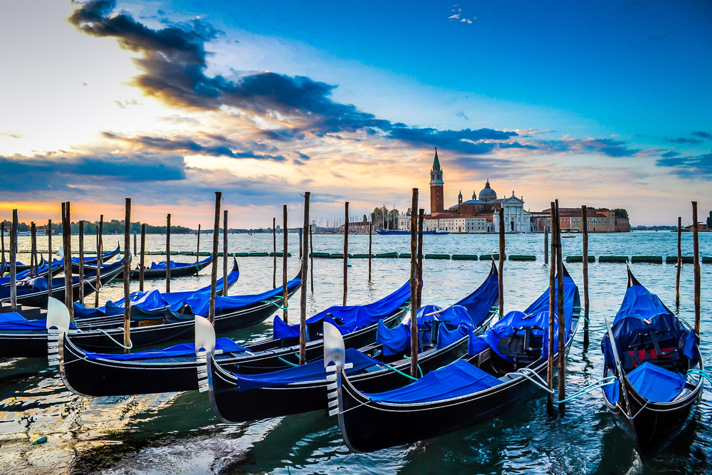 Kellogg - travel - Italy 2012-0180.jpg
