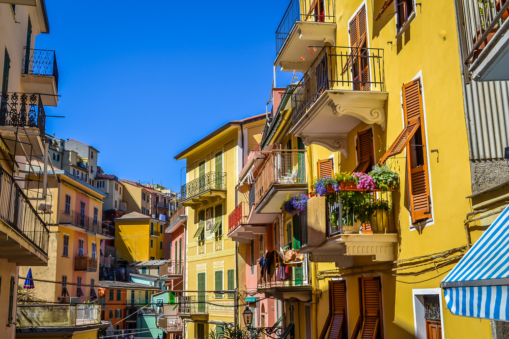 Kellogg - travel - Italy 2012-0246.jpg