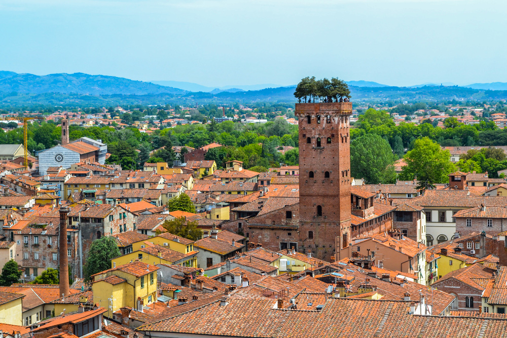 Kellogg - travel - Italy 2012-0270.jpg