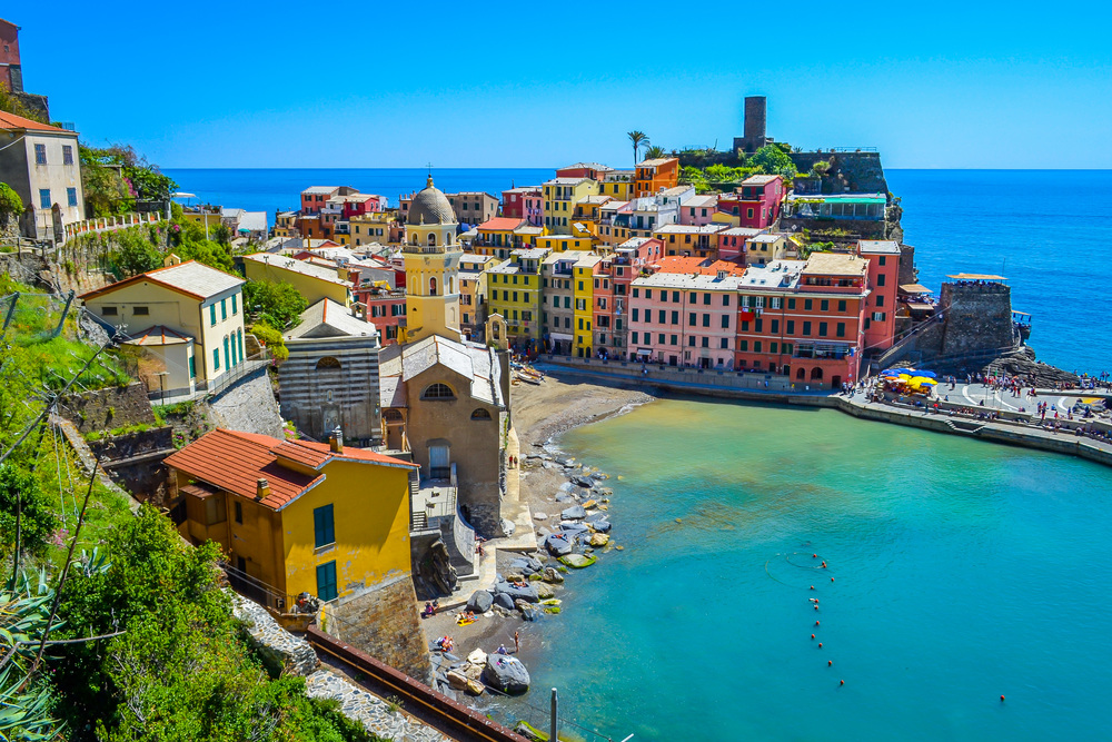 Kellogg - travel - Italy 2012-0590.jpg