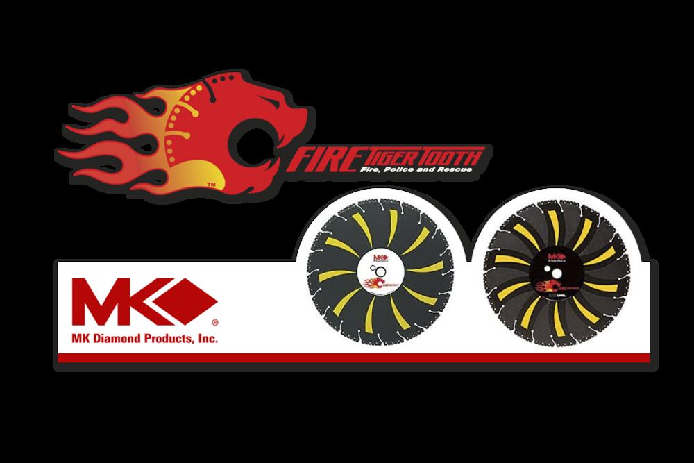 MK Diamond Rescue Blades.png
